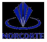 Logo Norcorte